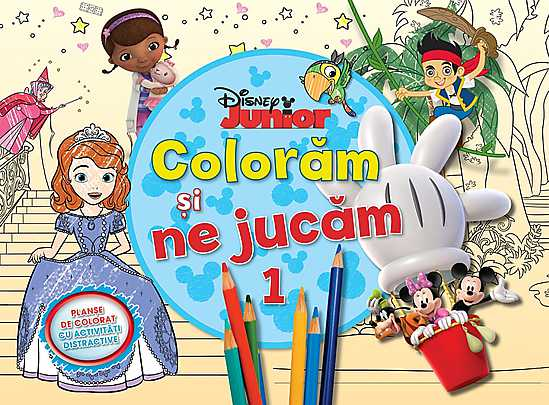 disney-junior-coloram-si-ne-jucam-1