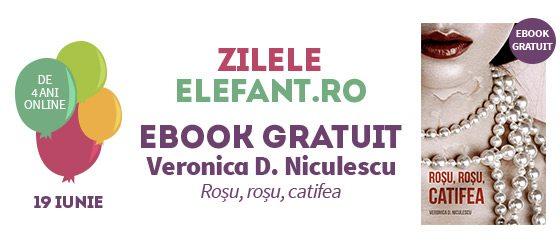 ebook_cadou