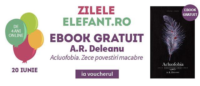 ebook_gratuit_4