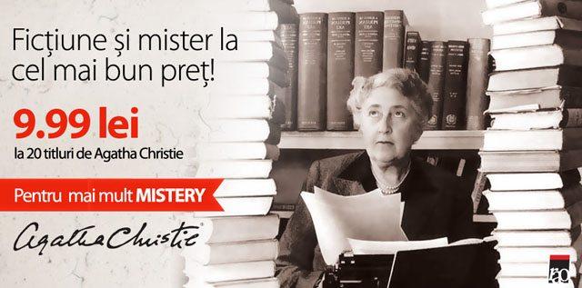fictiune_mister