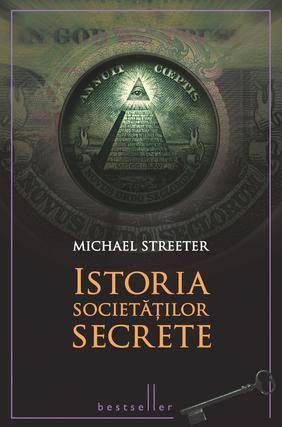 istoria-societatilor-secrete