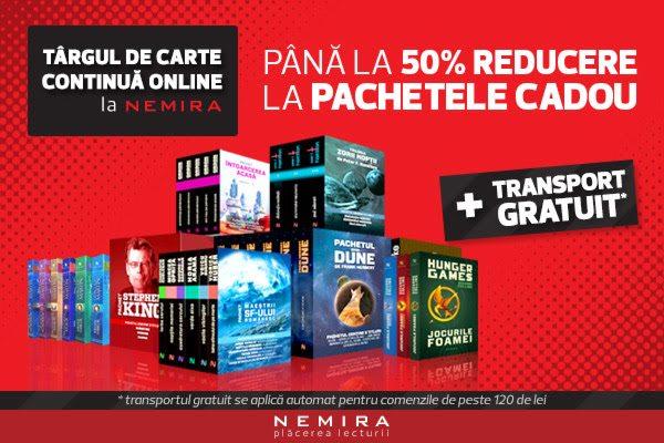 pachete_nemira_reduceri