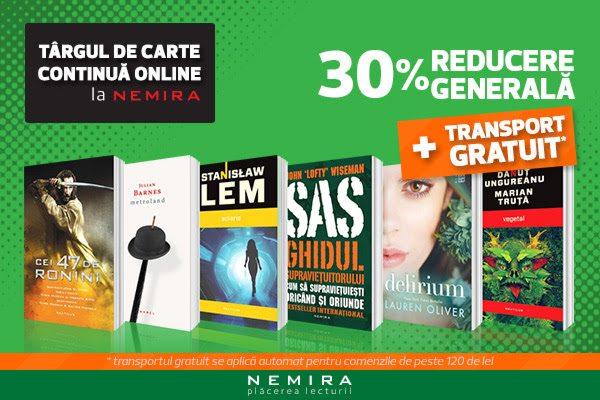 reducere_generala_nemira
