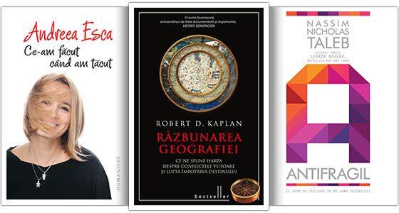 top_bookfest
