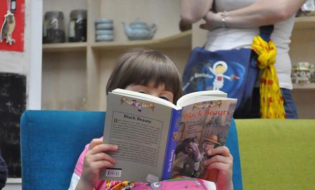 Lectura_pentru_copii_7