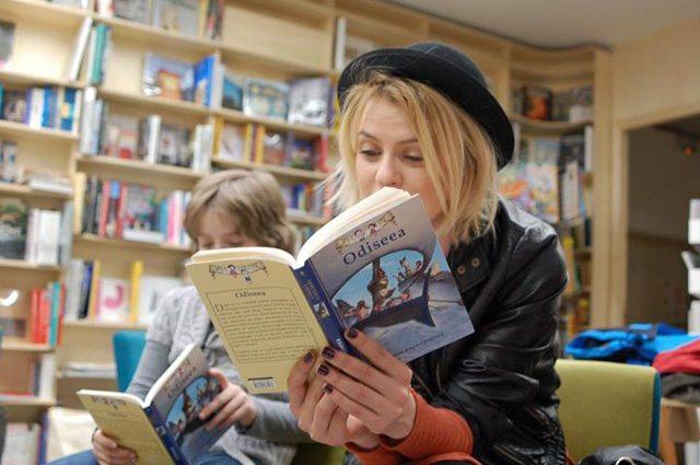 Lectura_pentru_copii_9