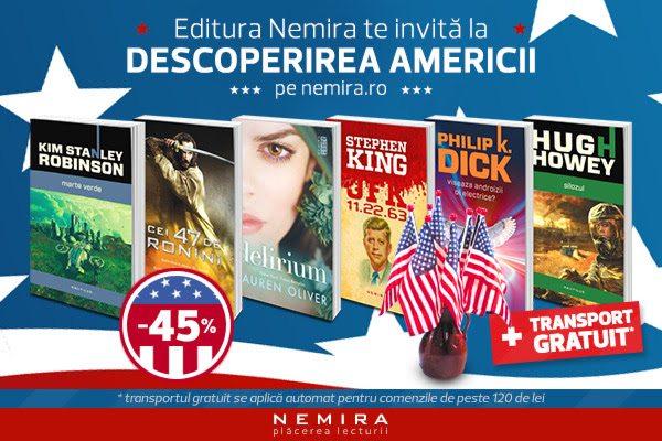 autori_americani
