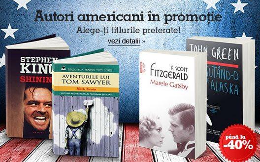 autori_americani_emag