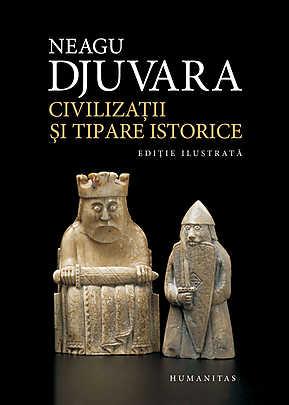civilizatii-si-tipare-istorice