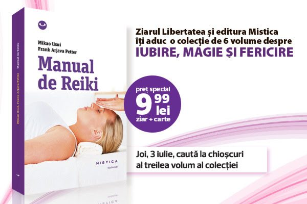 colectie_nemira_libertatea_reiki