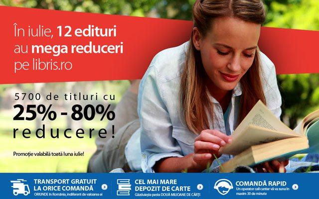 libris_reduceri
