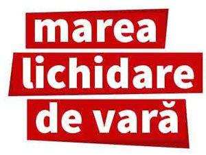marea_lichidare