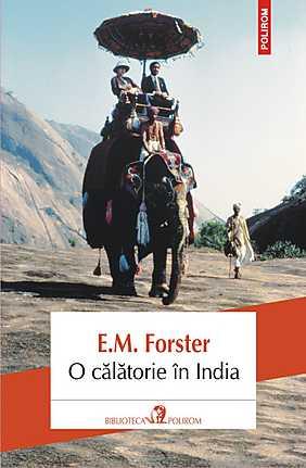 o-calatorie-in-india