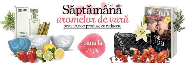 saptamana_aromelor