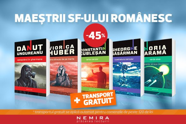 sf_romanesc