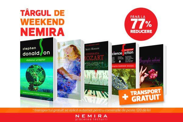 targ_nemira