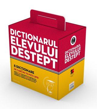cutie-dictionarul-elevului-destept