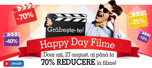 happy-day-filme
