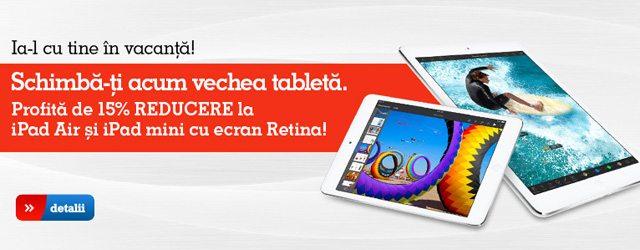 tablete-ipad