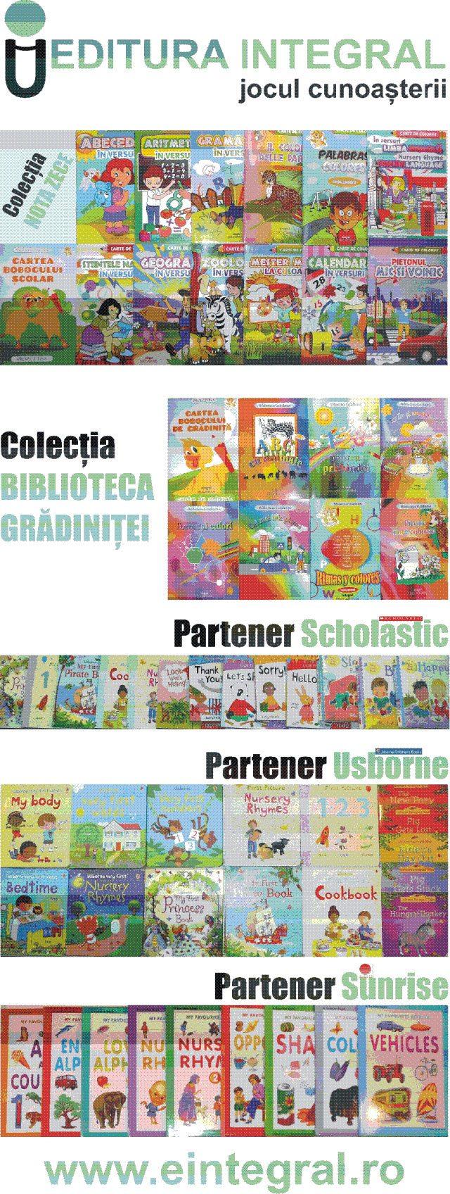Banner-bookuria-30-09-14