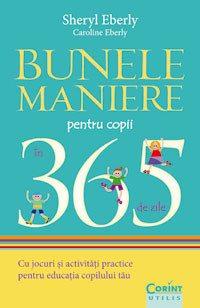bunele-maniere-pentru-copii-in-365-de-zile