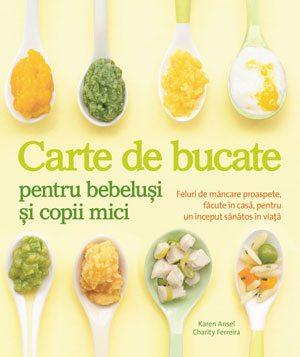 carte_bucate_bebe