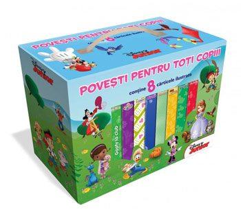 cutie_povesti_pentru_toti_copiii