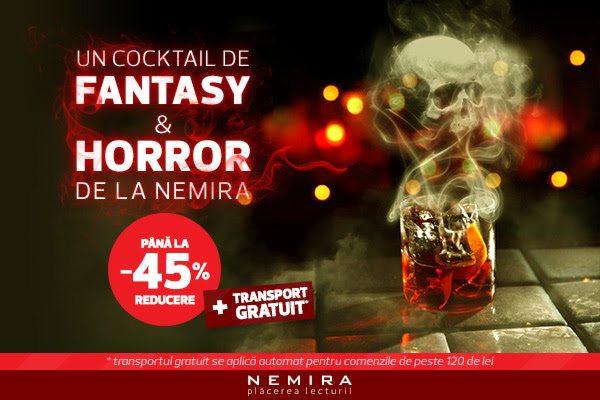 fantasy_horror