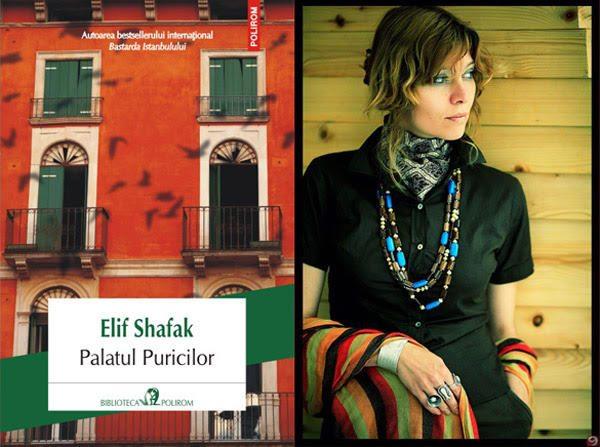 image-2014-09-12-18090451-41-palatul-puricilor-elif-shafak