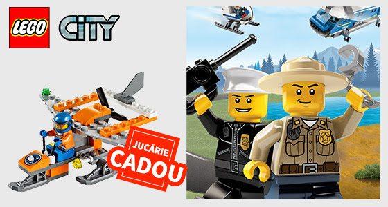 lego-city-cadou