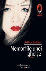 memoriile-unei-gheise