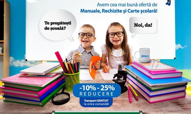 pregatiri-de-scoala