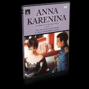 1-Anna-Karenina-3D