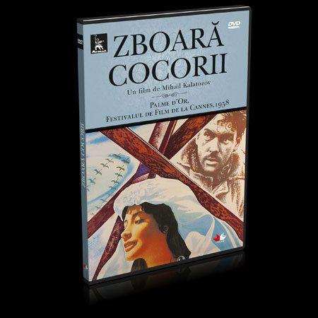 3-Zboara-cocorii-3D