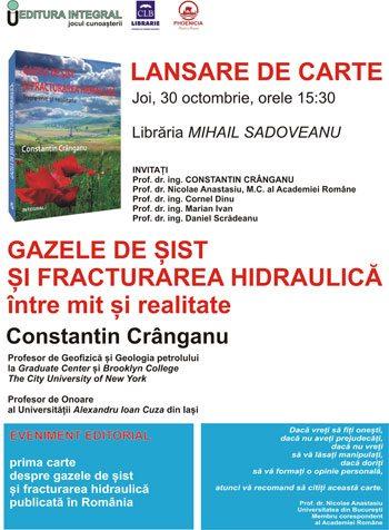 Poster-A3-Sadoveanu