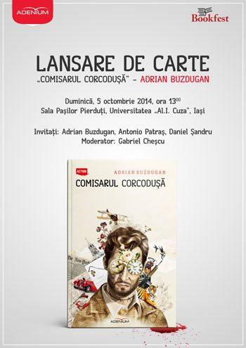 afis-corocdusa-bookfest