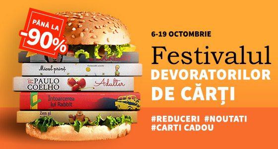 festivalul-devoratorilor-de-carti