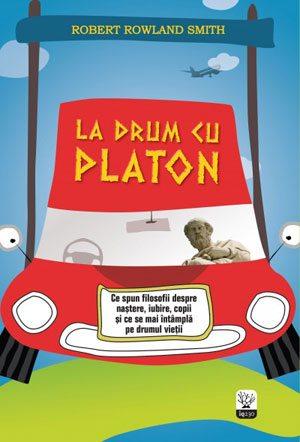 la_drum_cu_platon