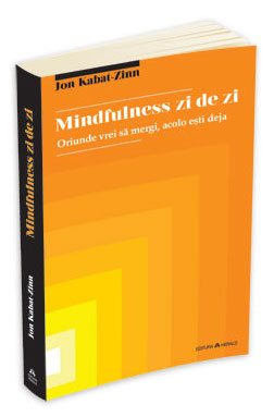 mindfulness_zi_de_zi