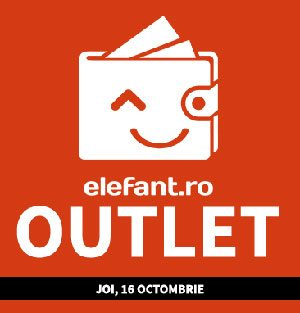 outlet-elefant
