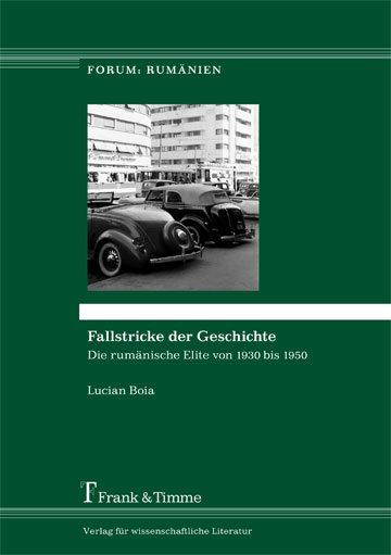 fallstricke360
