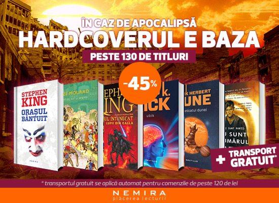 hardcover-nemira