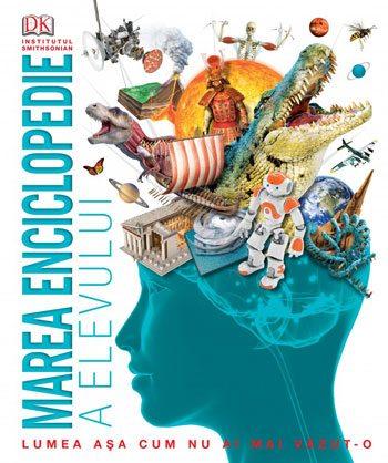 marea-enciclopedie-a-elevului