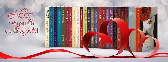 carti-romantice