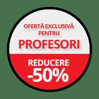 reducere_prof