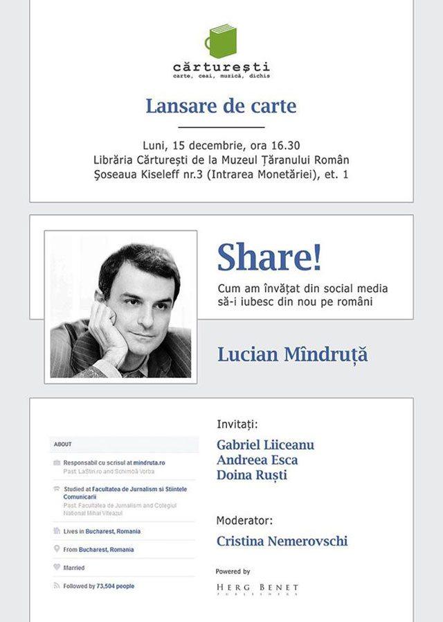 share-lucian-mindruta
