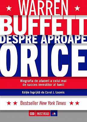 warren-buffett-despre-aproape-orice