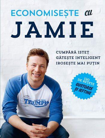 Economiseste-cu-Jamie_Coperta_presa