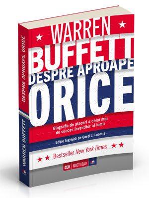 Warren-Buffet-despre-aproape-orice