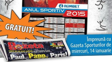afis-an-sportiv-2015-insert-gazeta-sporturilor